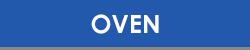CUGHER OvenOver