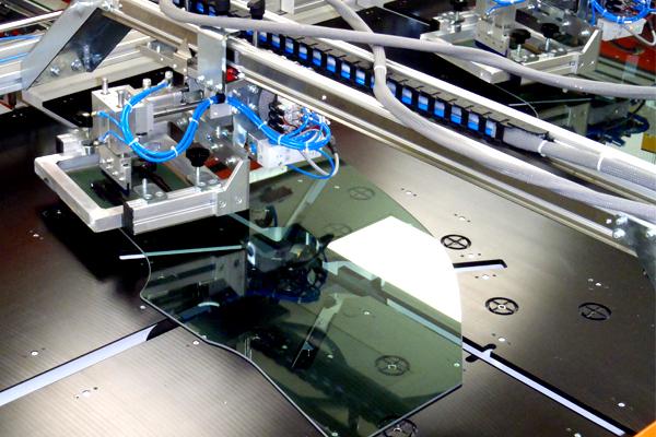 High Automation For Backlites And Sidelites 1