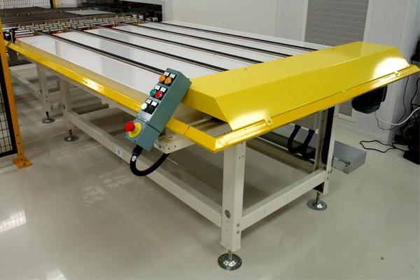 High Automation For Backlites And Sidelites 2