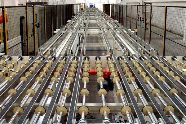 High Automation For Backlites And Sidelites 3