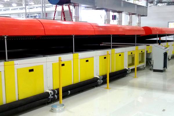 High Automation For Backlites And Sidelites 6