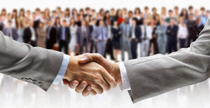 Newcomer In Cugher Glass: Cristiano Ferrario Joins Sales Team