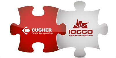 Cugher And Iocco Consolidate The Partnership
