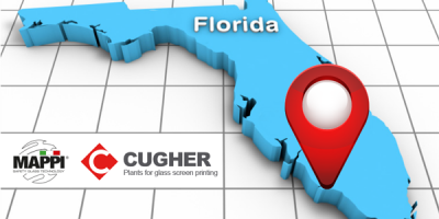 CUGHER OPENING NEW U.S. OFFICE