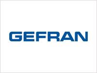 Gefran1