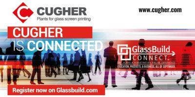 GLASSBUILD CONNECT 2020