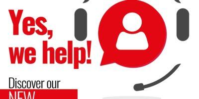 Cugher Presents Help Desk Service